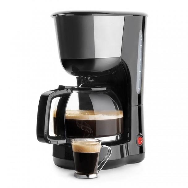 Máquina de café de Gotejamento