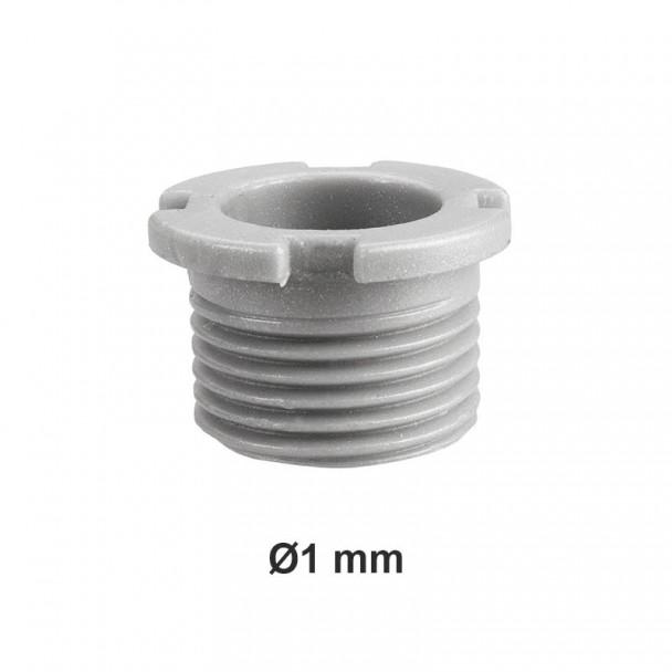 Bico Dosador 1 mm