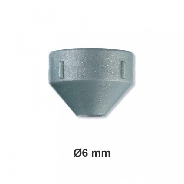 Bico Dosador 6 mm