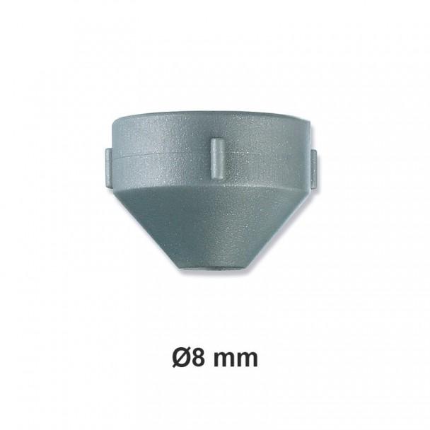 Bico Dosador 8 mm