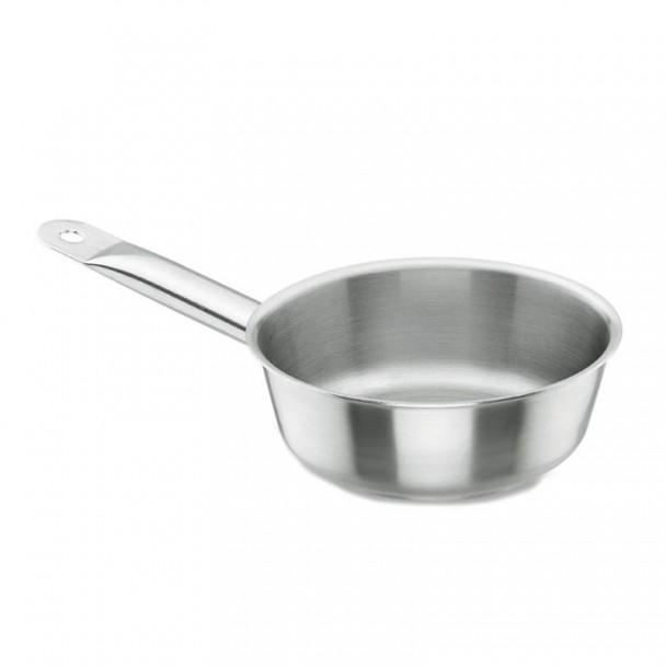 Balde Cônico Chef-Classic