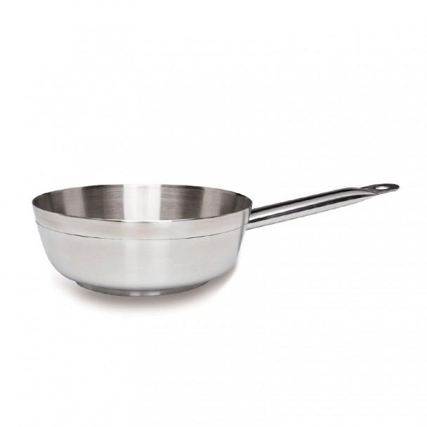 Balde Cônico Chef-Luxe