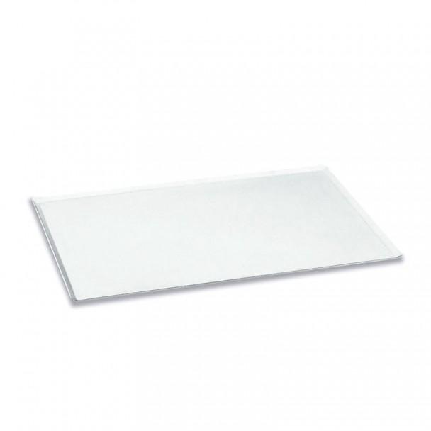 Placa Forno Alumínio