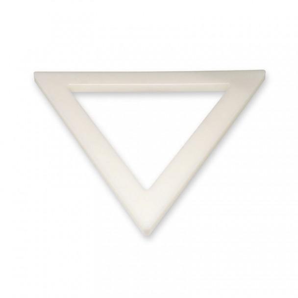 Triângulo Polietileno