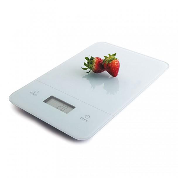 Balança Eletrônica para Cozinha 5 kg