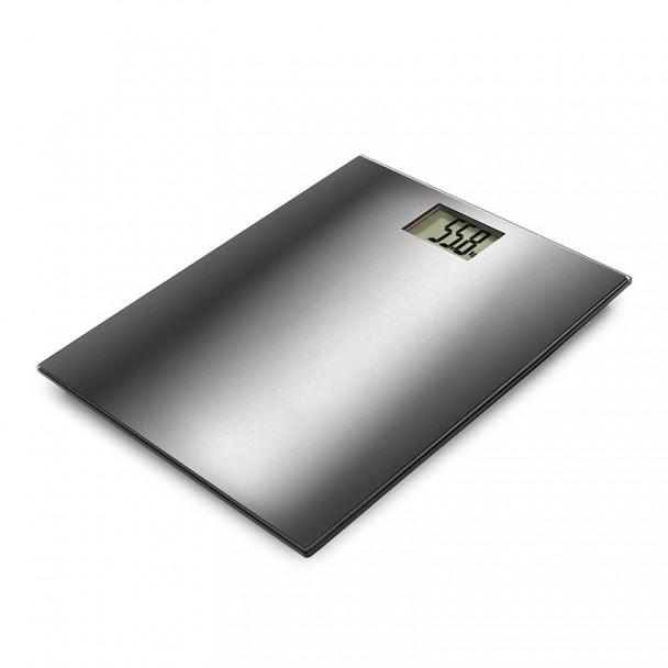 Balança de Banheiro 180kg