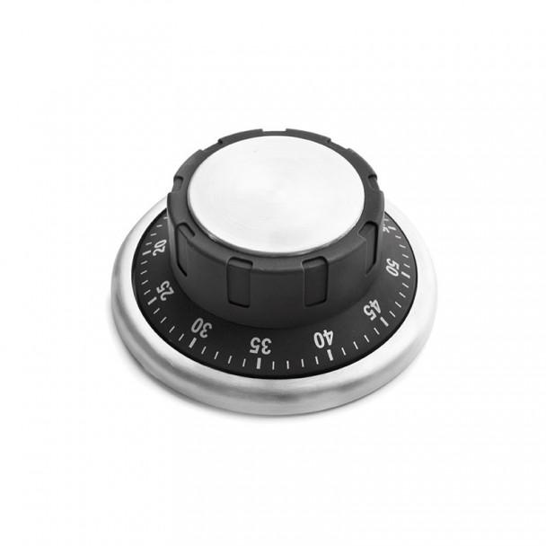 Relógio de Cozinha Magnético