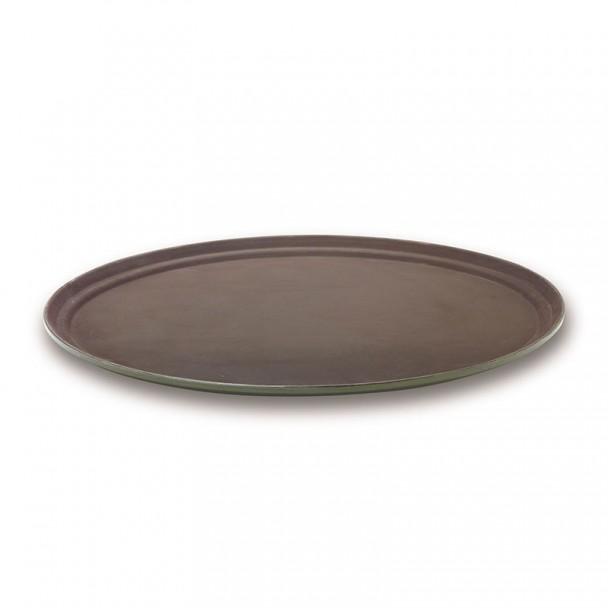 Bandeja Oval Garçom Fibreglass