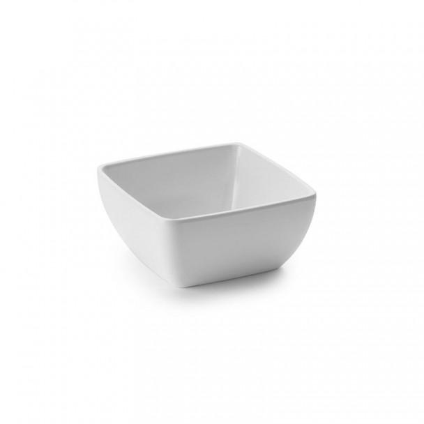 Tigela De Salada White Classic