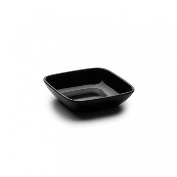 Bandeja Fino 10x10 Black Classic