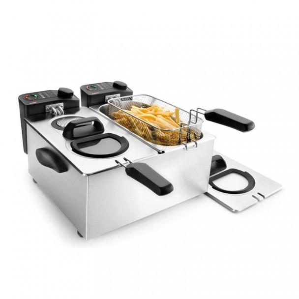 Fritadeira Elétrica Profissional 4000 W