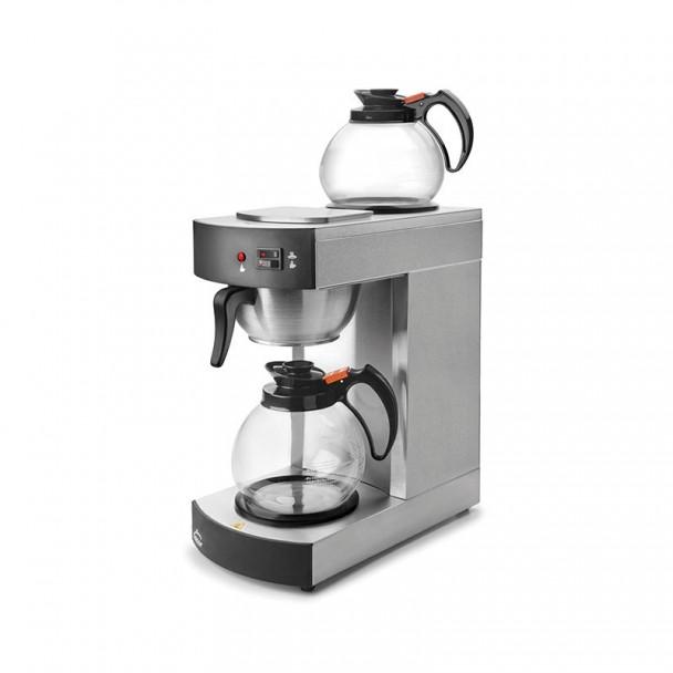 Máquina de Café Automática 2100 W Profissional
