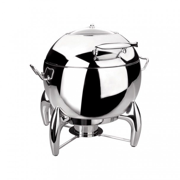 Chafing Dish Luxe Sopa Inox