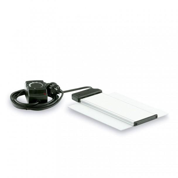 Calefator Elétrico com Controlador para Chafing Dish