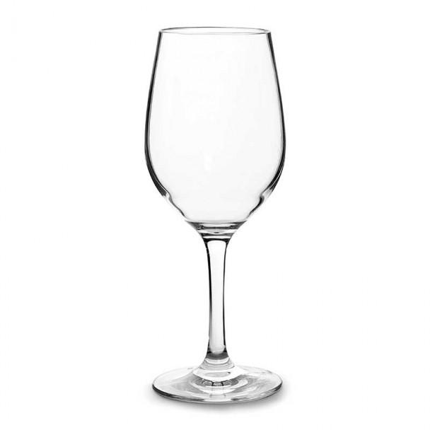 Conjunto 6 Taças Vinho Branco