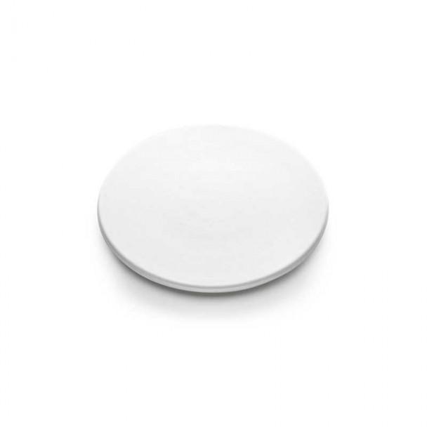 Prato de Cerâmica 15 cm