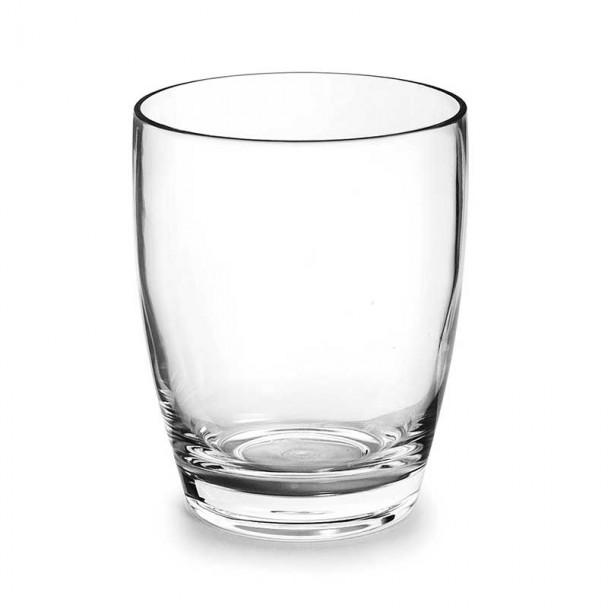 Conjunto de 6 copos água